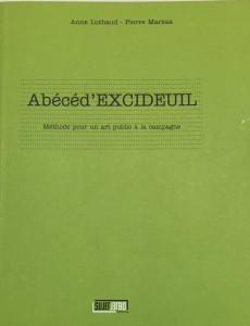 ABECEDEX