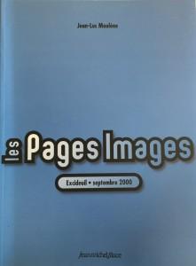 PAGES IMAGES BIEN